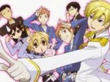 Ouran at Your Fingertips