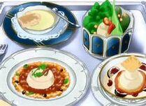 Food18