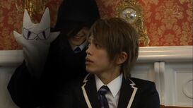 Ouran13
