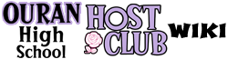 Ouran_Wiki-wordmark.png