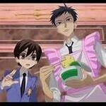 Visual novel 2