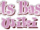 Fruits Basket Wordmark.png