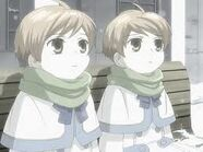 Twinsnow