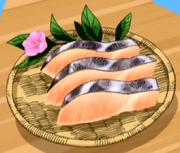 Food21