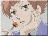 Pumpkinpencil