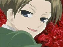 OHSHC-Episode-6-The-Grade-School-Host-Is-The-Naughty-Type-ouran-high-school-host-club-15067647-640-480