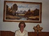 Mrs. Ruby Dell Abbott