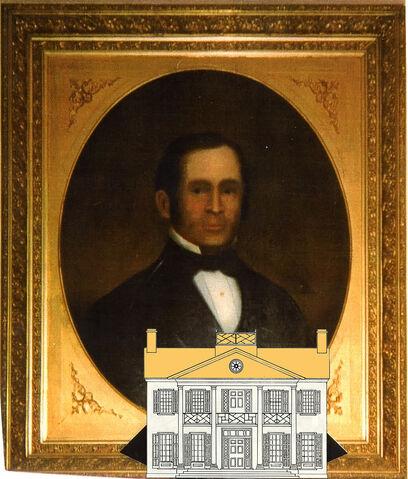 File:Asa Wolverton portrait.jpg