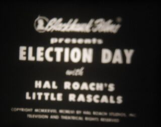 Electionday2