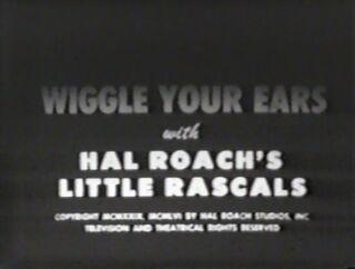 Wiggleyourearstitle