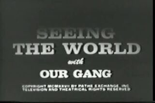 SeeingTheWorld 1927