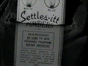 SettlesIttPowders