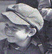 Sidneykibrick