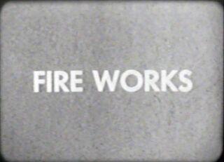 Firefighterstitle