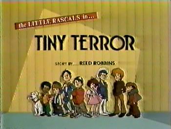 Tinyterrortitle