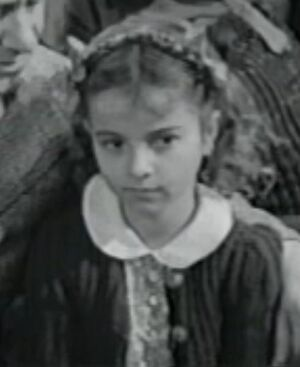 Giovanna Gubitosi