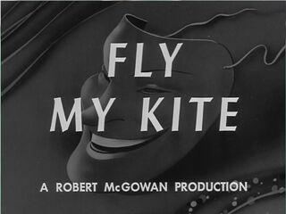 Flymykitetitle