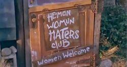 WomenWelcome