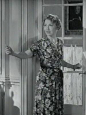 Julia Morton