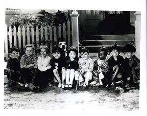 1935cast