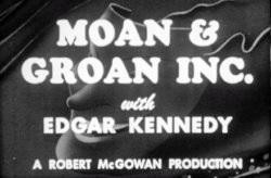 Moanandgroan officialfilmstitle