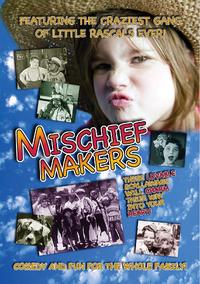 Mischief1
