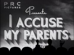 Mst3k i accuse parents