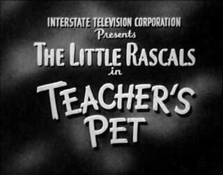 Teacherspet title interstate