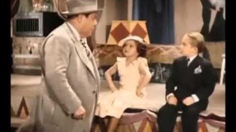 Little Rascals - Arbor Day (1936) - Color - 1 2
