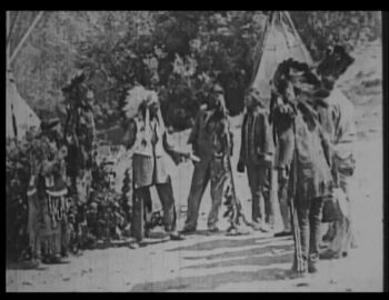 Glucose Indians