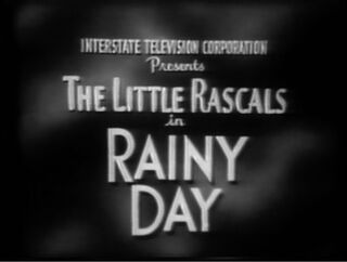 Rainydaystitle