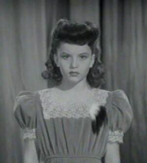 Marlene M