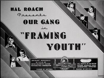 Framingyouth