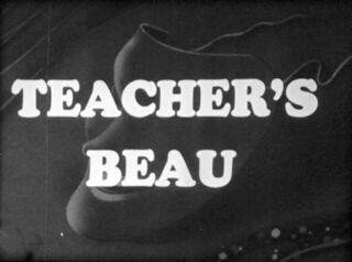 Teachersbeau officialfilmstitle