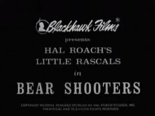 Bearshootersblackhawk