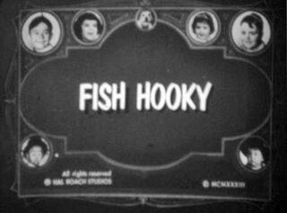 Fishhooky kingworldtitle