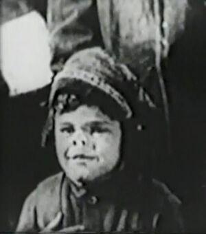David Kornman