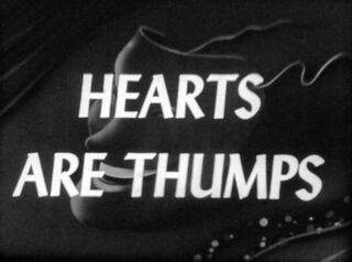 Heartsarethumps officialfilmstitle
