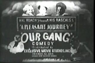 APleasantJourney 1923