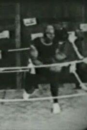 Knockout Johnson TheChampeen