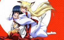 Anime Scan (6)