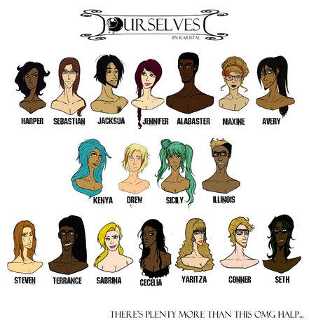 File:Ourselves lovin the crew by karistal-d72mo83 (1).png
