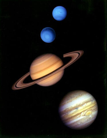 File:Gas giants in the solar system.jpg