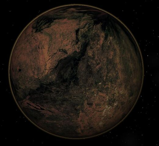 File:Carbon Planet.jpg