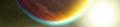 Thumbnail for version as of 11:13, September 30, 2014