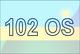 102os