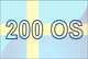 200os