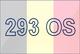 293os