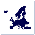 Europaplus2