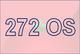 272os